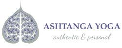 Ashtanga Yoga Centre
